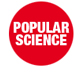2011 Popular Science Best of What's New Award