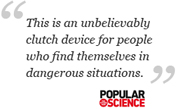 quote_quote_popularscience